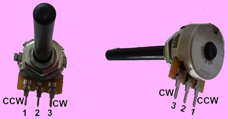 cc-cw
